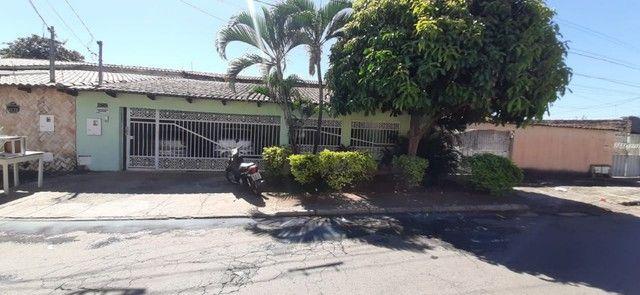 Vendo Excelente casa no Jardim Mariliza, Goiânia - Goiás - Foto 2