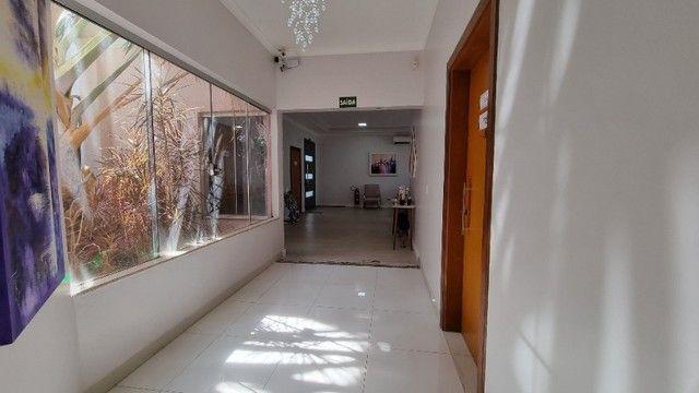 Alugo clinica  - Foto 2