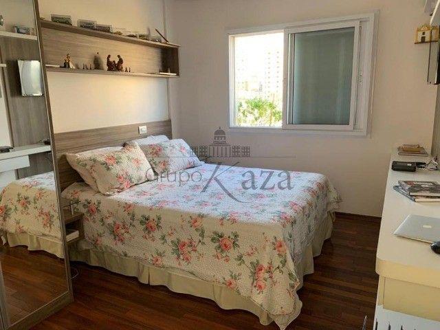 Apartamento / Padrão - Vila Ema - Venda - Residencial   Viena - Foto 16