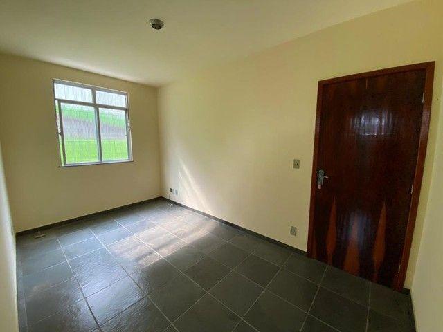 Apartamento para Aluguel, Quitandinha Petrópolis  RJ
