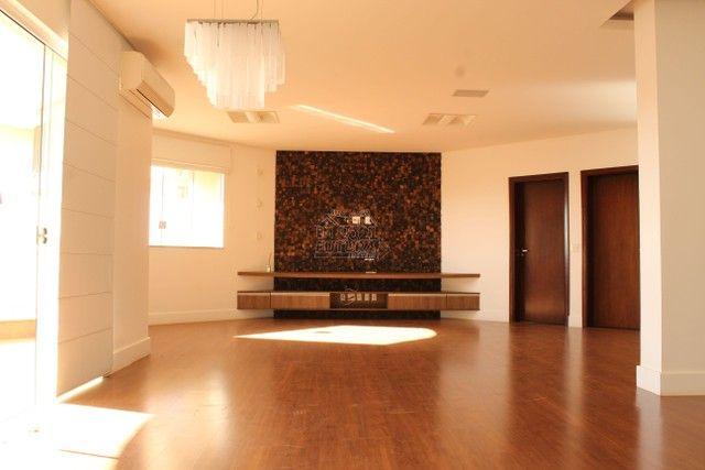 Apartamento à venda no Residencial Hibisco
