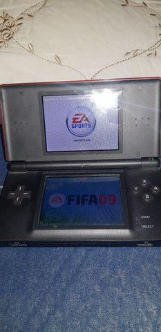 Nintendo ds lite - Foto 4