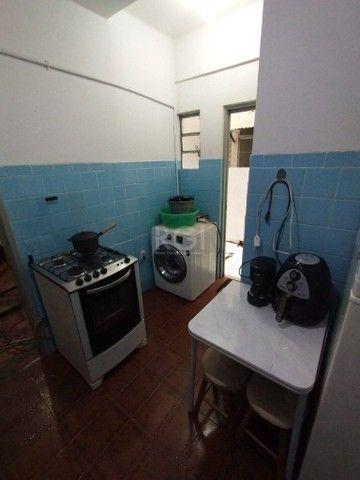 Apartamento à venda com 2 dormitórios em Cidade baixa, Porto alegre cod:LI50879923 - Foto 12