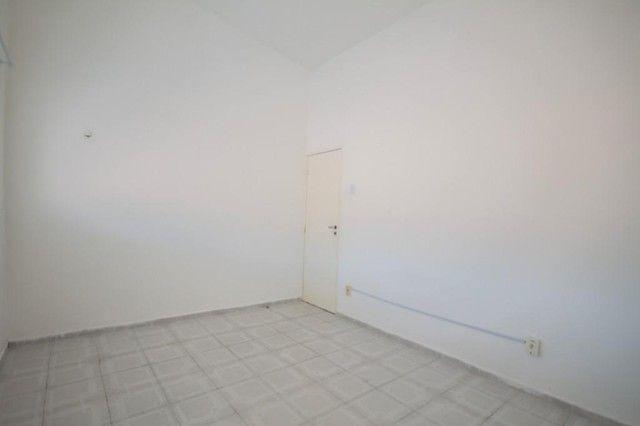 Apartamento com 2 quartos para alugar, 90 m² por R$ 1.800/mês com taxas - Boa Viagem - Rec - Foto 7