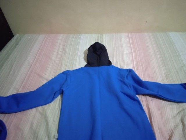 Blusas de frio - Foto 4