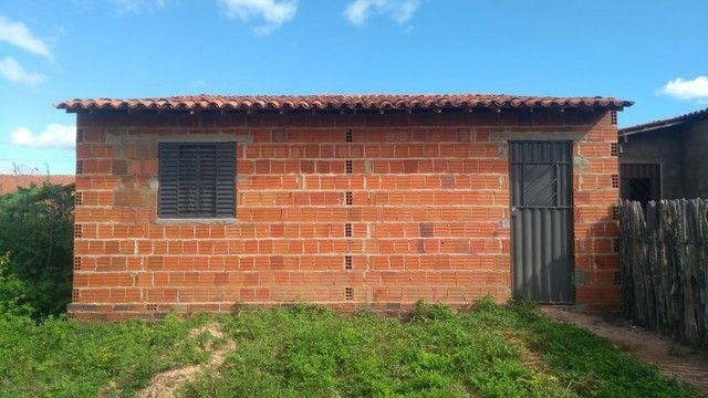 Casa no cedro 2 - Foto 2