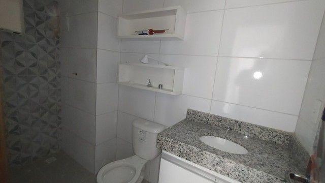MFS Seu novo apartamento pronto para morar em Rio Doce com 2 quartos - Foto 13