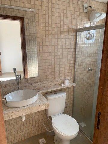 Aluguel de Apartamento em Condomínio Fechado - Foto 13