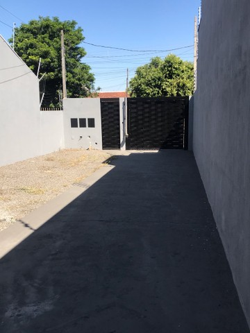 Casa Jardim Paulista II - Maringa - Foto 14
