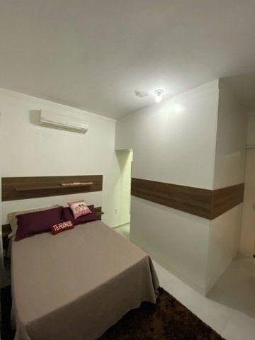 Casa em Guriri  - Foto 5