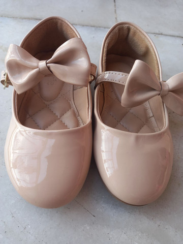 Lindos sapatinhos