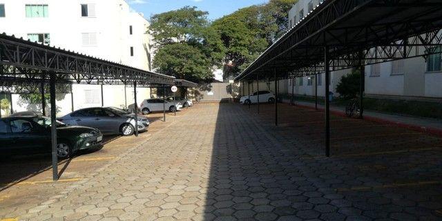 Apartamento para alugar com 3 dormitórios em Jd vila bosque, Maringá cod: *14 - Foto 15