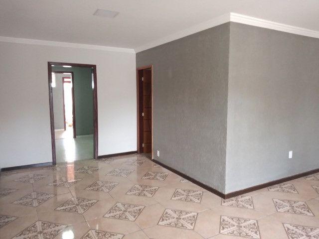 Casa em Guapimirim - Foto 5