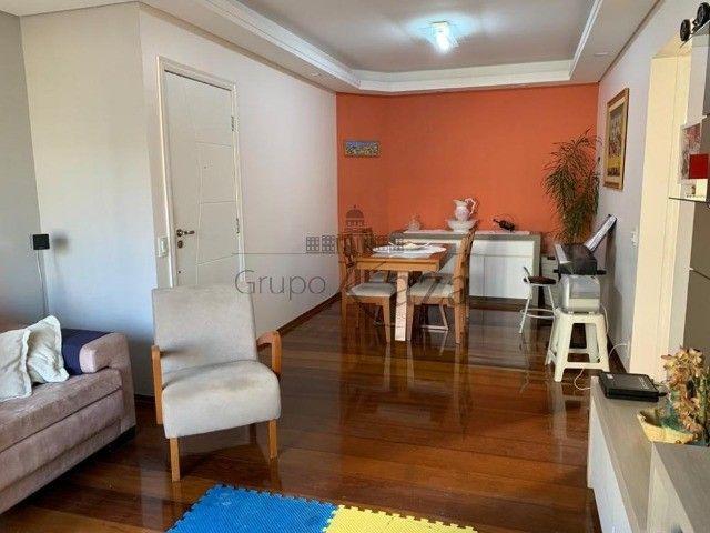 Apartamento / Padrão - Vila Ema - Venda - Residencial   Viena - Foto 2