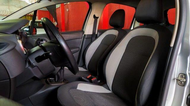 Citroën C3 Origine 1.5 8V (Flex) - Foto 4