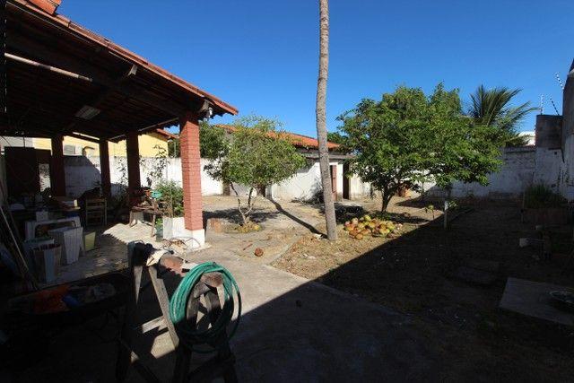 CASA RESIDENCIAL em SALVADOR - BA, STELLA MARIS - Foto 11