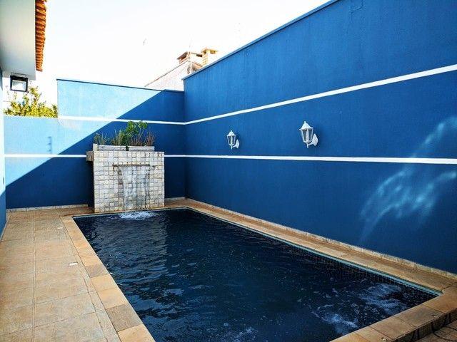 Casa com 3 dormitórios e piscina à venda, 178 m² por R$ 549.000 - Parque Residencial Serva - Foto 9