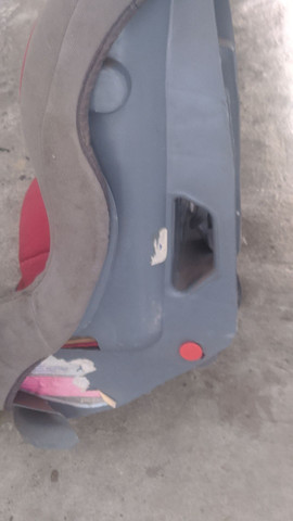 Cadeirinha de carro - Foto 4