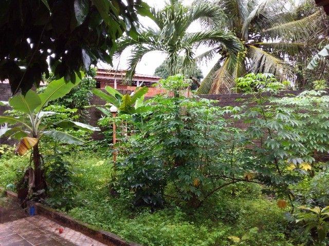 Sitio  na  Apaco , Cidade  Operaria    190.000,00   somente  avista - Foto 18