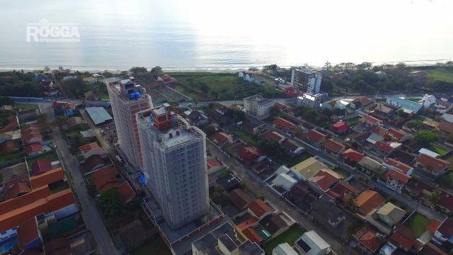 Velluti Empreendimento Home Club em Penha SC