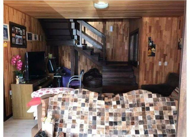 Casa em Urubici/lote em Urubici/terreno em Urubici - Foto 6