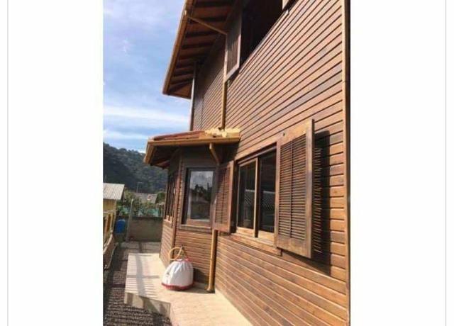 Casa em Urubici/lote em Urubici/terreno em Urubici - Foto 5