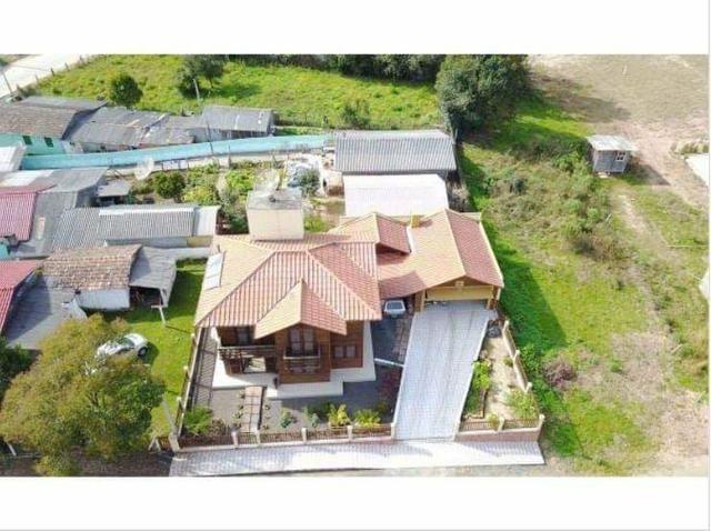Casa em Urubici/lote em Urubici/terreno em Urubici - Foto 4