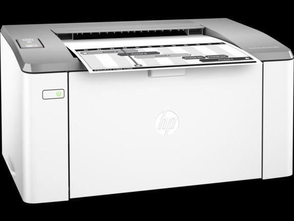 Impressora HP LaserJet Ultra M106w Wifi + 3 toners - Foto 3
