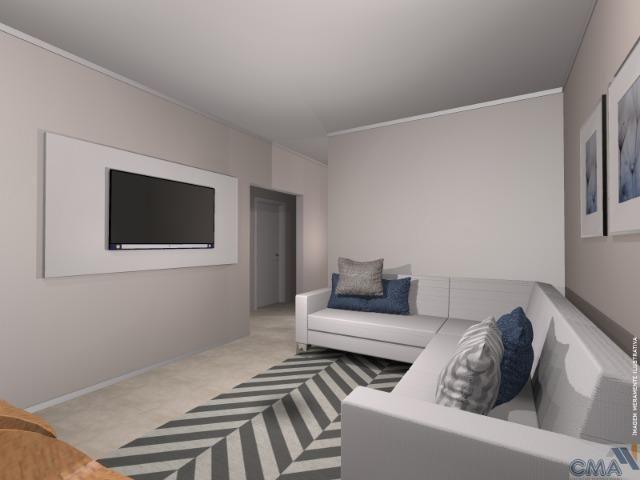 Casa nova em Serrana/SP - Foto 2