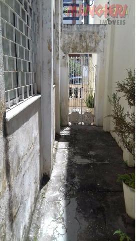 Casa na Rua Riachuelo, Bairro São José - Foto 8