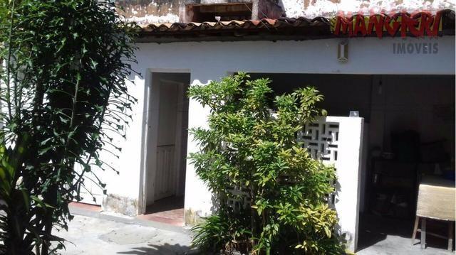 Casa na Rua Riachuelo, Bairro São José - Foto 11