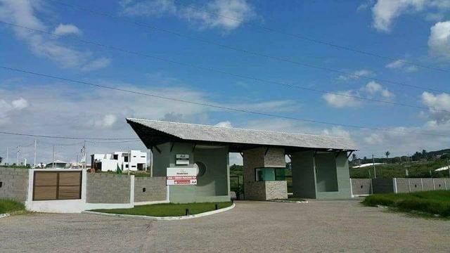 Promoção no Condomínio Morada Nobre em Garanhuns-PE