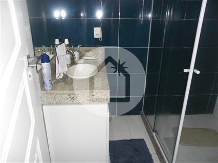 Casa à venda com 3 dormitórios em Cachambi, Rio de janeiro cod:585249 - Foto 10