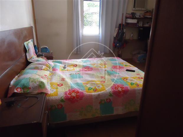 Casa à venda com 4 dormitórios em Meier, Rio de janeiro cod:793988 - Foto 8