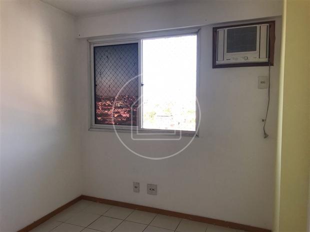Apartamento à venda com 3 dormitórios em Piedade, Rio de janeiro cod:834012 - Foto 17