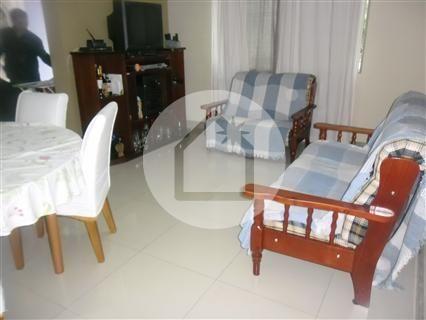 Casa à venda com 3 dormitórios em Cachambi, Rio de janeiro cod:585249 - Foto 6