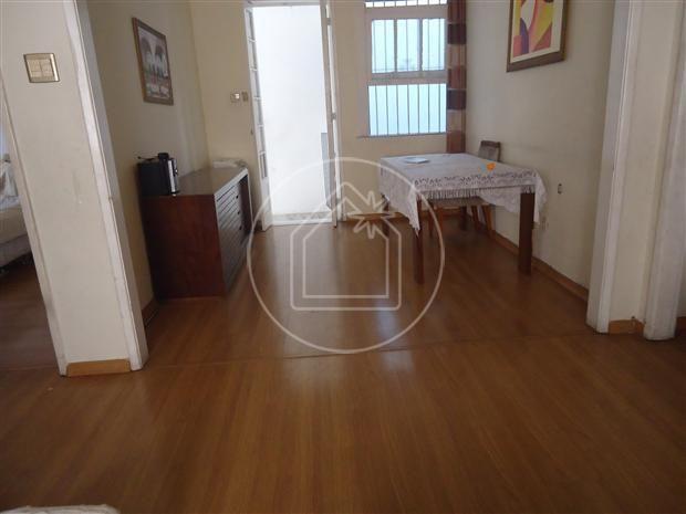 Casa à venda com 4 dormitórios em Meier, Rio de janeiro cod:793988 - Foto 2
