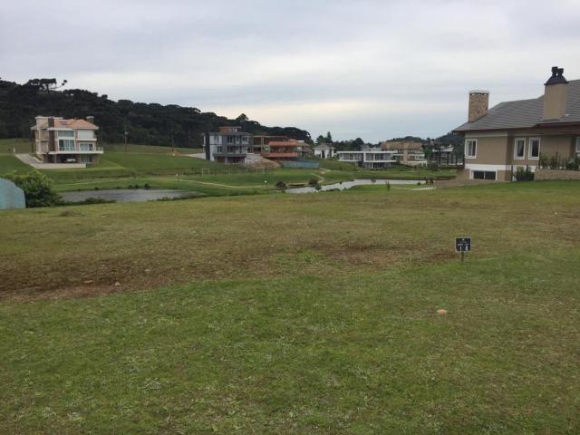 Terreno à venda, 939 m² por r$ 813.146,00 - centro - canela/rs - Foto 6