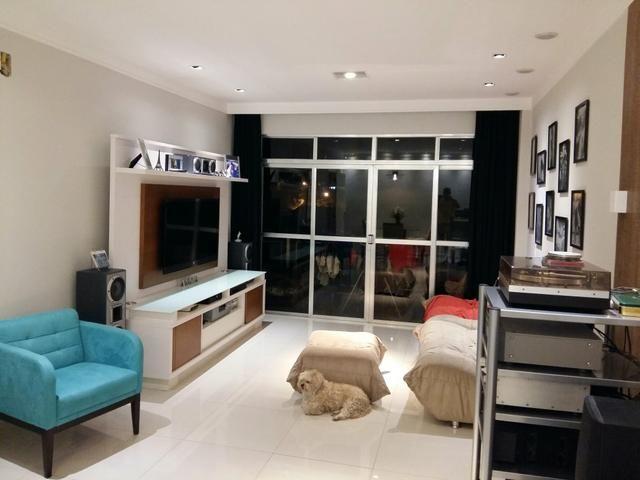 Excelente apartamento no Jardim Guanabara