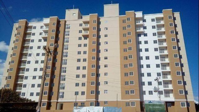 Apartamento de 2quartos com ou sem varanda minha casa minha vida apartir de 176mil ultimas