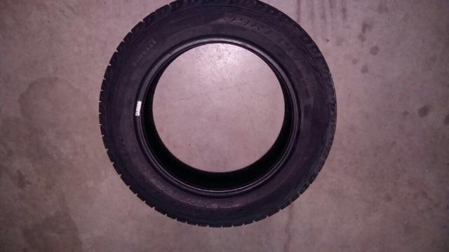 Pneu Pirelli Scorpion 205/60/16
