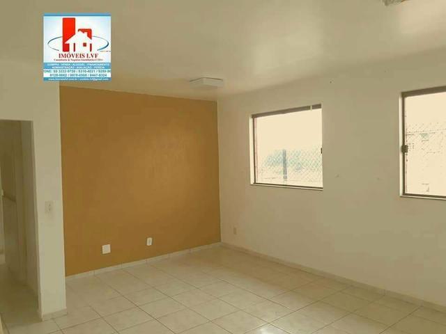 Apartamento 3 quartos (aceita financiamento)