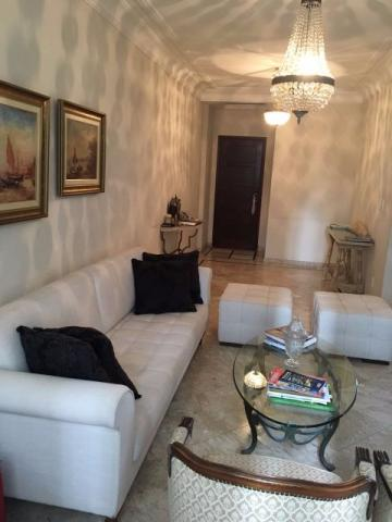 Corredor da Vitória,apartamento 2 quartos,suite,home,lavabo,125m, 1.800- 99205 1522