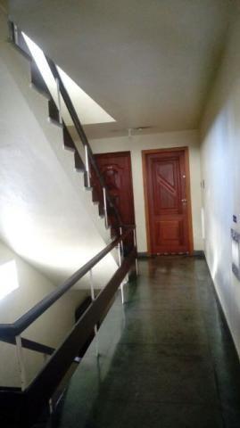 Excelente oportunidade: Apartamento em Niterói