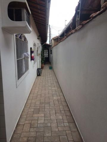 Casa com Piscina 100 mts da Praia Ref. 1074 - Foto 15
