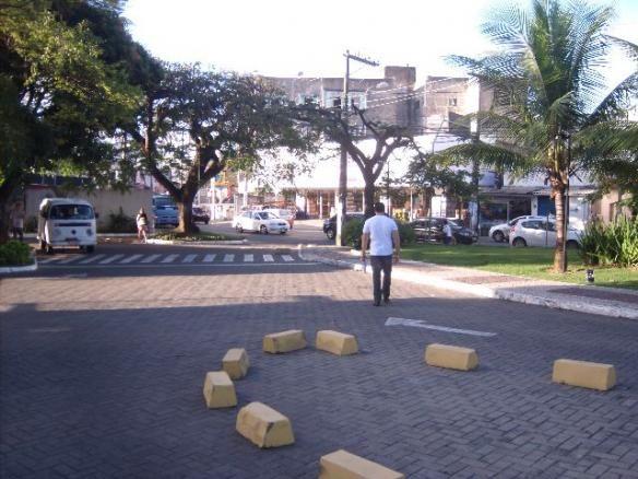 3/4 totais, 84 m², Nascente, Andar Alto, Lazer, Cond. Pátio Jardins, Oportunidade