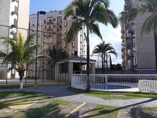 Apartamento à venda com 3 dormitórios em Coqueiro, Ananindeua cod:AP0473 - Foto 19