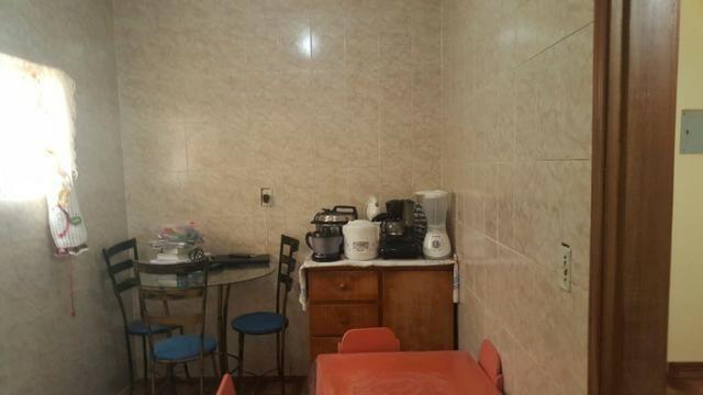 Casa com lote de 350 m2 QND53Taguatinga Oportunidade preço de lote - Foto 11