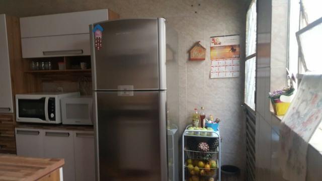 Casa com lote de 350 m2 QND53Taguatinga Oportunidade preço de lote - Foto 8