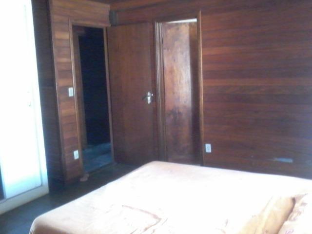 Casas 04 quartos s/01 suíte e 1 quarto - Iguaba - Foto 14